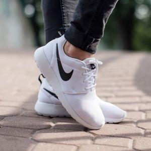 Nike Roshe One (GS) Youth